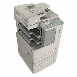 Canon IR2535 Photocopiers