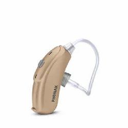 Phonak Bolero V 50 SP/P/M Hearing Aid With Smartphone App