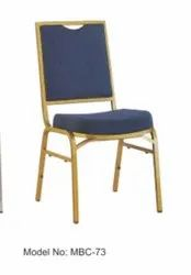 Mbc-73 Banquet Chairs
