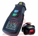 Digital Portable Tachometer