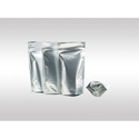 BOPP Metallized Packaging Pouch