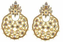 Artificial Jewellery Earring