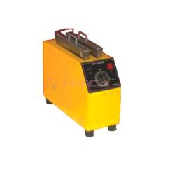 Dye & Developer Machine