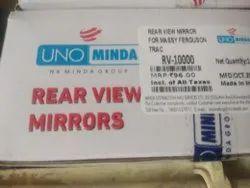 Tractor Rear View Mirror
