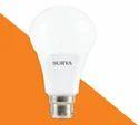 3W Neo Plus LED Lamp 6500K