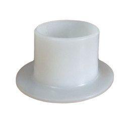 White Core Plug