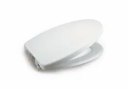 Roca Chicago Soft Closing Toilet Seat And Cover