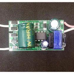 32W - 50W LED Driver
