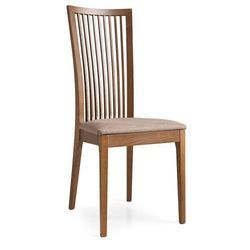Wooden Dining Room Chair Wholesaler Wholesale Dealers In India