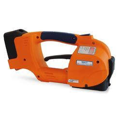 GT-H Battery Strapping Tool