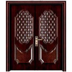 Maharaja Steel Door