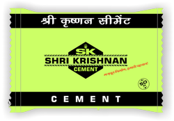 Shri Krishnan Cement