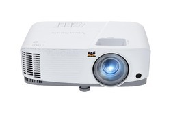 ViewSonic Projector - PA503SP (Dual HDMI)