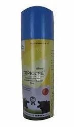 Topicure Spray 250ml
