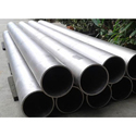 Seamless Stainless Steel Pipes Grade TP 310