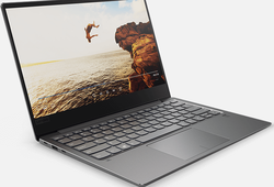 IdeaPad 720S 13 Laptop
