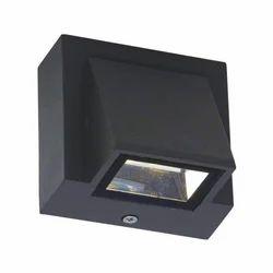 LED outdoor wall Lighting
