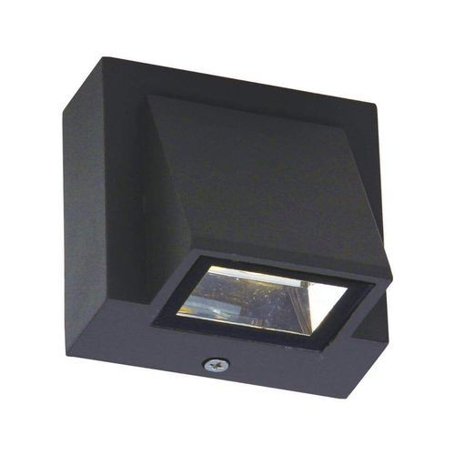 Outdoor Wall Light Accessories: Warm White Ceramic LED Outdoor Wall Lighting, 15 W, Rs 700
