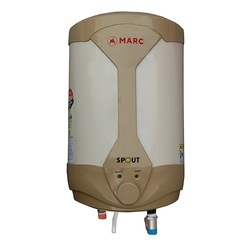 Storage Electric Water Heater