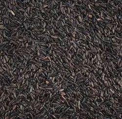 Nashik Natural Niger Seeds, For Agriculture, Packaging Type: PP Bag