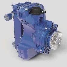 Voith Hydro Pvt Ltd, Noida - Manufacturer of Voith