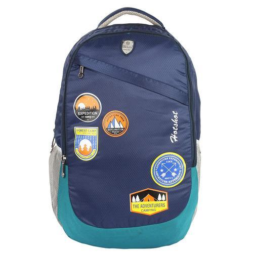 0ffda0e12 College Bags at Rs 396 /piece | Girls College Bag | ID: 20279754448