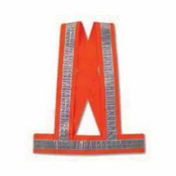 Safety Cross Belt 2