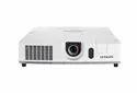Hitachi CP-X5022WN Projector