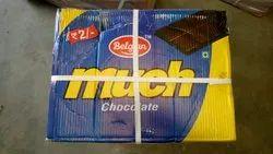 Much Chocolate