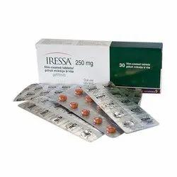 Iressa Film Coated Tablet