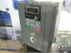 VSR23-9P5 3HP 1 Phase Solar Drive
