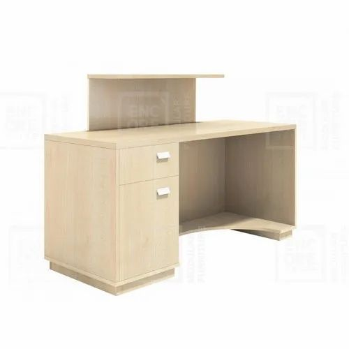 Encore Modular Furniture Pre Laminated Particle Board Modular