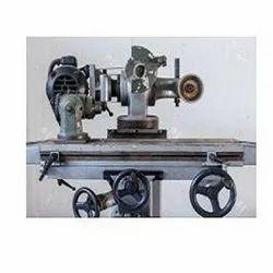 Grinding Machine Maintenance Service