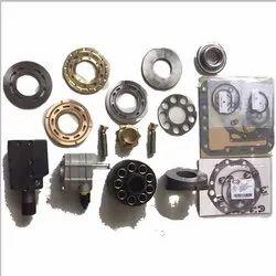 Yuken Hydraulic Pump Repairing Services