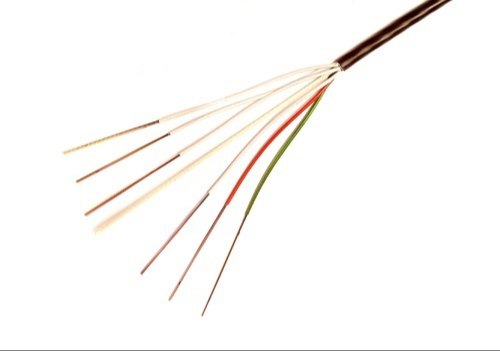 Optical Fiber Cable 2 Core