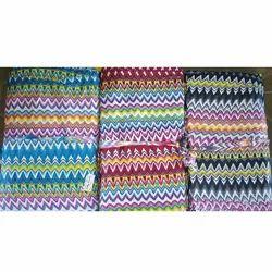 Printed Rayon Palazzo Pant Fabric