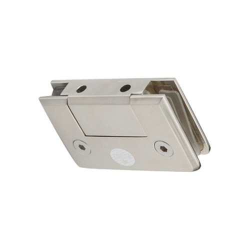 Shower Glass Door Hinges View Specifications Details Of Glass