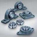 NSK Ball Bearing Units