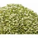 Indian Green Moong Dal, Packaging Size: 1 Kg, Packaging Type: Packets