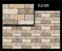 ELD-077 Hexa Ceramic Tiles