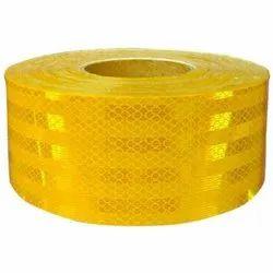 Radium Tape