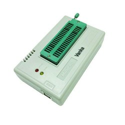 Universal IC Programmer - Autoelectric TL866-II