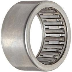 INA Needle Roller Bearing