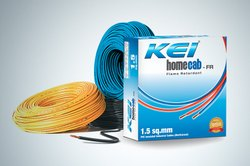 180 Meter KEI House Wire & Cable
