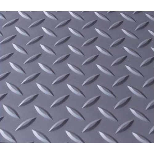 894ff8d55a4 Rubber Sheets - Rubber Sheet Manufacturer from Mumbai