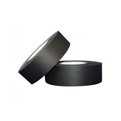 Single Sided Cloth Tape