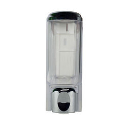Soap Dispenser DC200