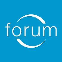 Forums Development