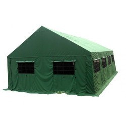 Military Tent, Military Clothing & Tactical Gears | Mahavira