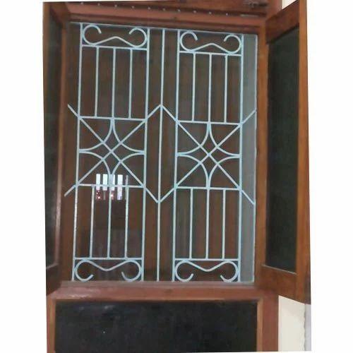 Window Grill, खिड़की की ग्रिल्स, विंडो ग्रिल्स